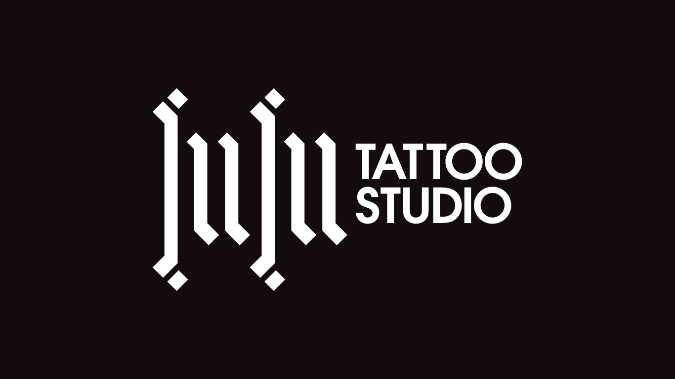 Jujutattoo.blog
